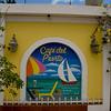 Culebra, Puerto Rico
