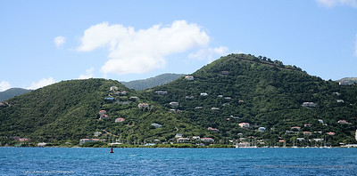 Tortola, V.I.