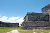 Mayan Ruins2