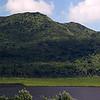 Mt. Saint Catherine Volcano - St. George, Grenada