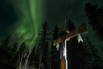 Caribou People0001