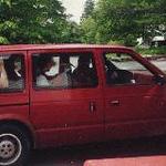 1998_Van