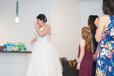 BASSFORD WEDDING-15