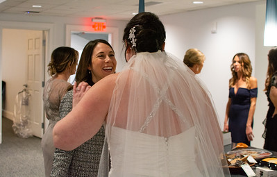 BASSFORD WEDDING-1