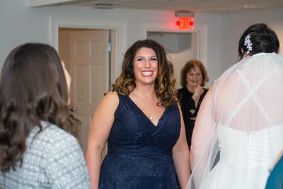 BASSFORD WEDDING-9