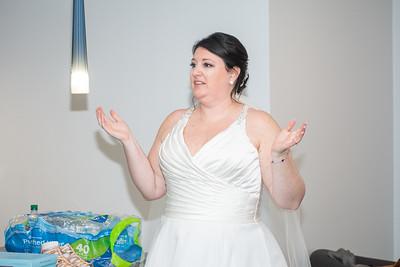 BASSFORD WEDDING-14