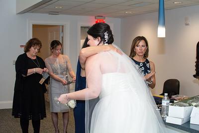 BASSFORD WEDDING-26