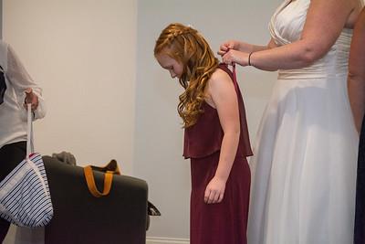 BASSFORD WEDDING-5
