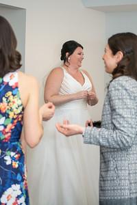 BASSFORD WEDDING-11
