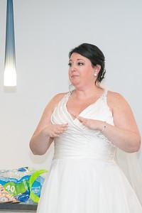 BASSFORD WEDDING-16