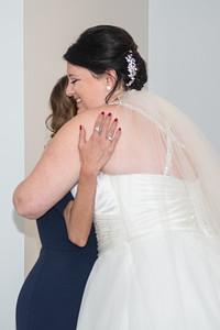 BASSFORD WEDDING-13