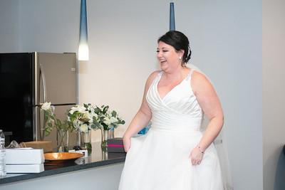 BASSFORD WEDDING-23