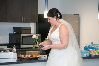 BASSFORD WEDDING-18