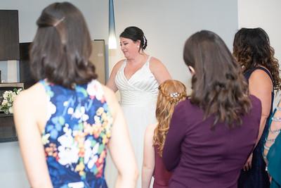 BASSFORD WEDDING-17