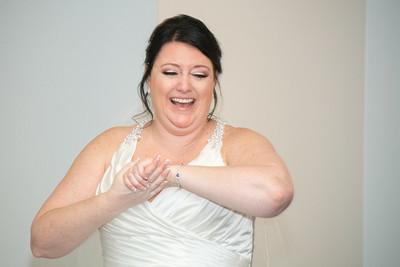 BASSFORD WEDDING-21
