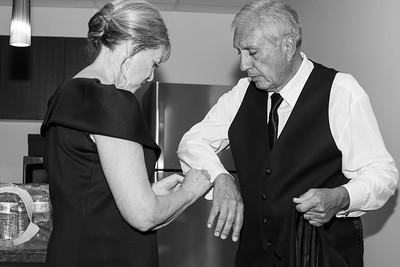 BASSFORD WEDDING-31