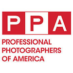 Professional-Photographer-of-America
