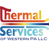 Thermal Services