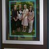 Valedictorian of Harbor Creek High School class of 2007 :)