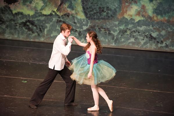 2016 04 09 Carinne ORCBA Dance #1
