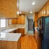 DSC_kitchen_original