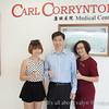 Carl-Corrynton