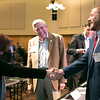 30th Biennial for Georgia Legislators presented by UGA Carl Vinson Institute of Government