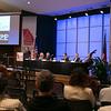 30th Biennial Music Industry panel