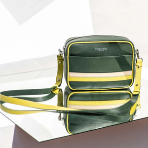 MALAY CROSSBODY BAG (Instagram Post)