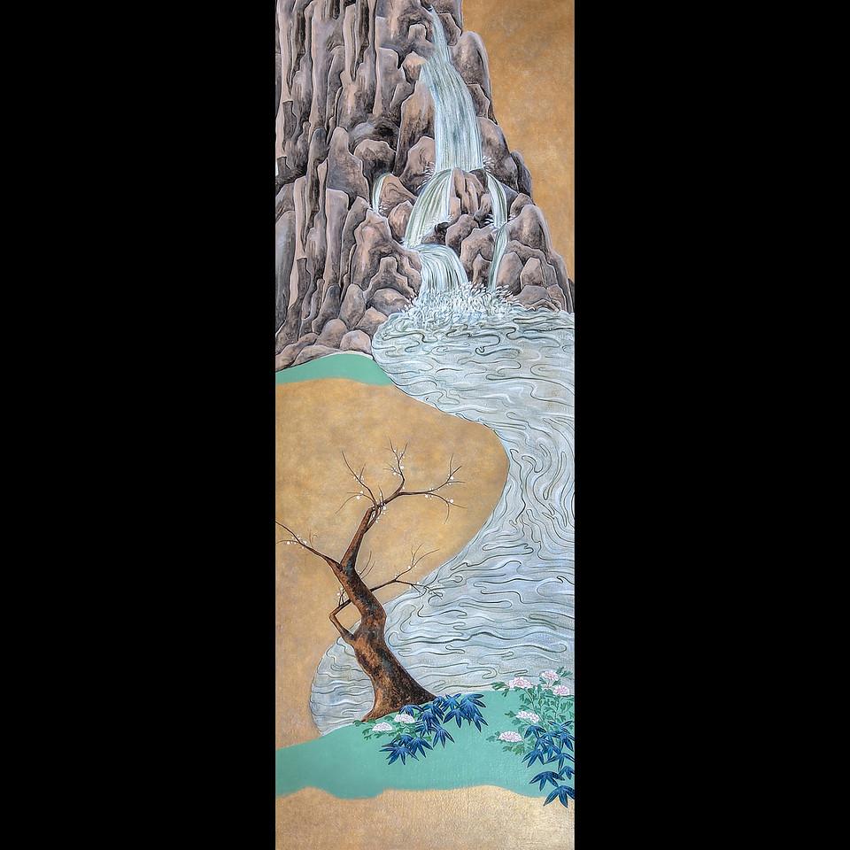 mural 1 full no border1 costco 30 x 30