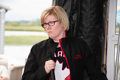 Carla_Qualtrough_LadnerReach_McKellar_13