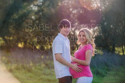 Carlee Maternity-18