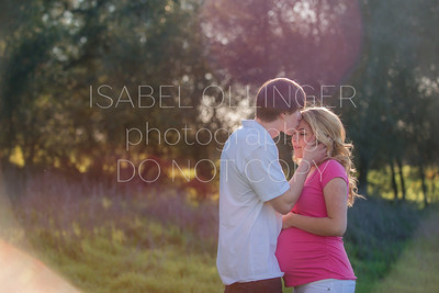 Carlee Maternity-16