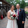 Carlee and David 168