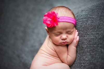 Carlee Newborn-89