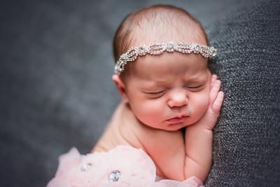 Carlee Newborn-92