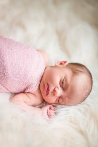 Carlee Newborn-77