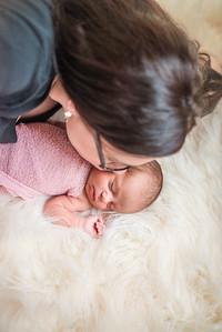 Carlee Newborn-74