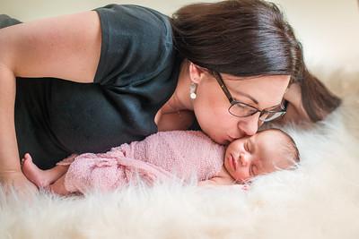 Carlee Newborn-75