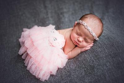 Carlee Newborn-93