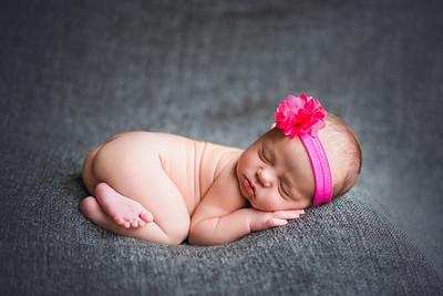 Carlee Newborn-88