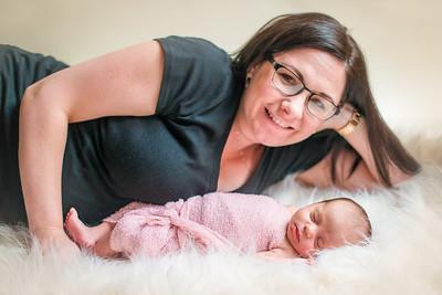 Carlee Newborn-76