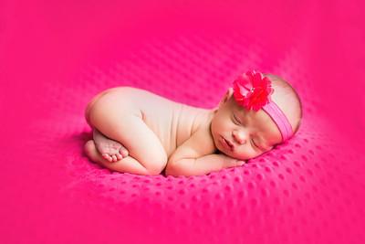 Carlee Newborn-87
