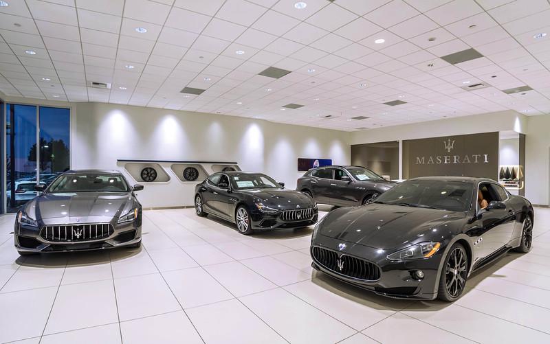 Maserati 8 2 20x print copy
