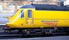 43014, Carlisle, Mon 18 January 2010 - 1333