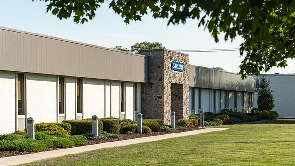 CCM exteriors-36