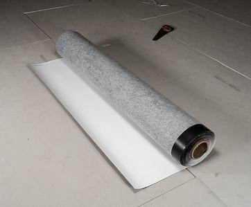 Carlisle Construction Materials 12-18-2019-16