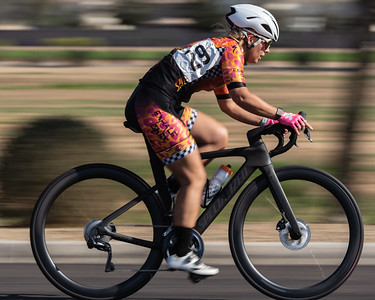 Carlos O Briens Avondale Round 2 Womens 35+, CAT 4, and CAT 5