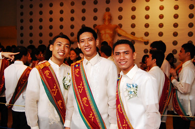 Engg Grad 2009