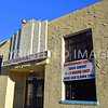 701 Seagaze Street, Oceanside, CA - 1936 Blade Tribune News Building, Irving Gill, Architect
